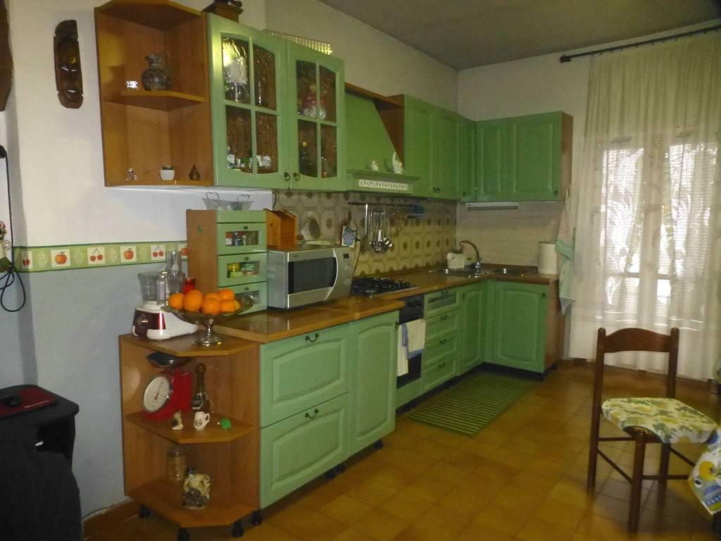 Rustico / Casale in vendita a Gabiano, 5 locali, prezzo € 35.000 | PortaleAgenzieImmobiliari.it
