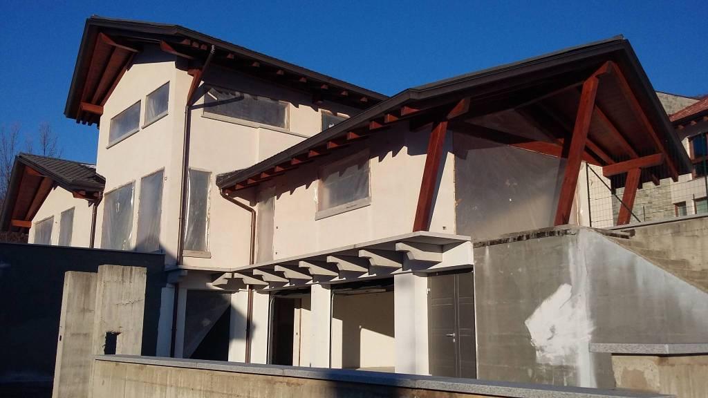 Villa in vendita Rif. 4852893