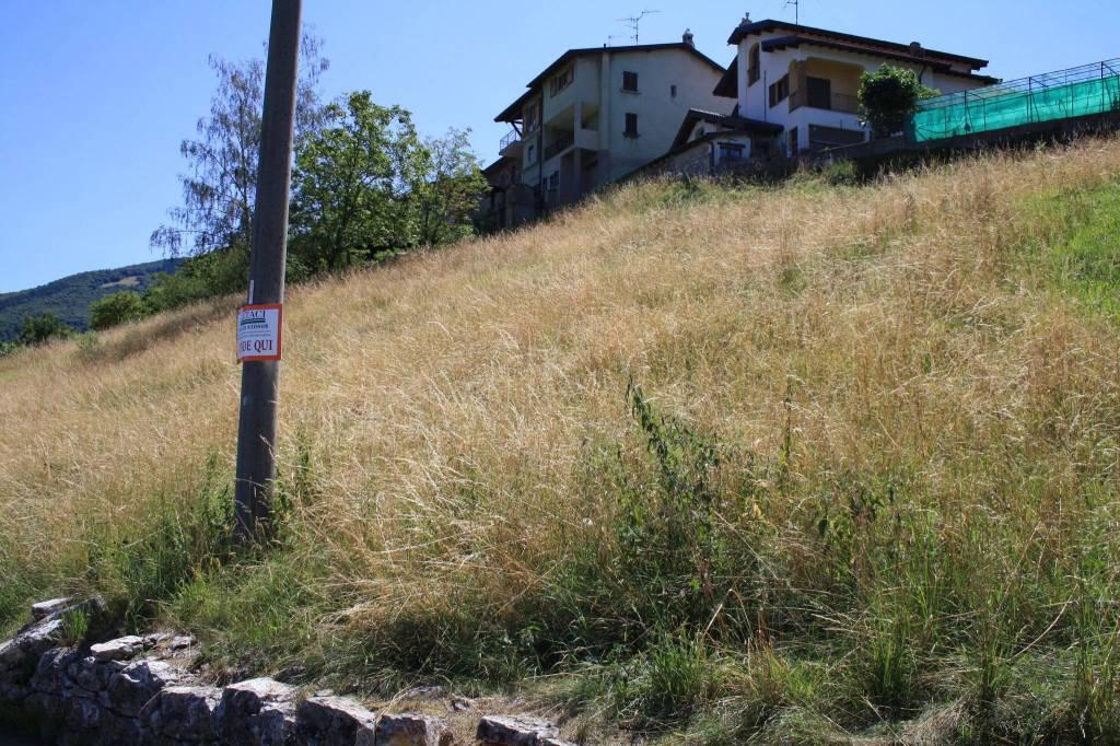 Terreno Edificabile Residenziale in vendita a Laino, 9999 locali, prezzo € 65.000 | PortaleAgenzieImmobiliari.it