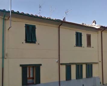 Casa Indipendente in buone condizioni in vendita Rif. 7893109
