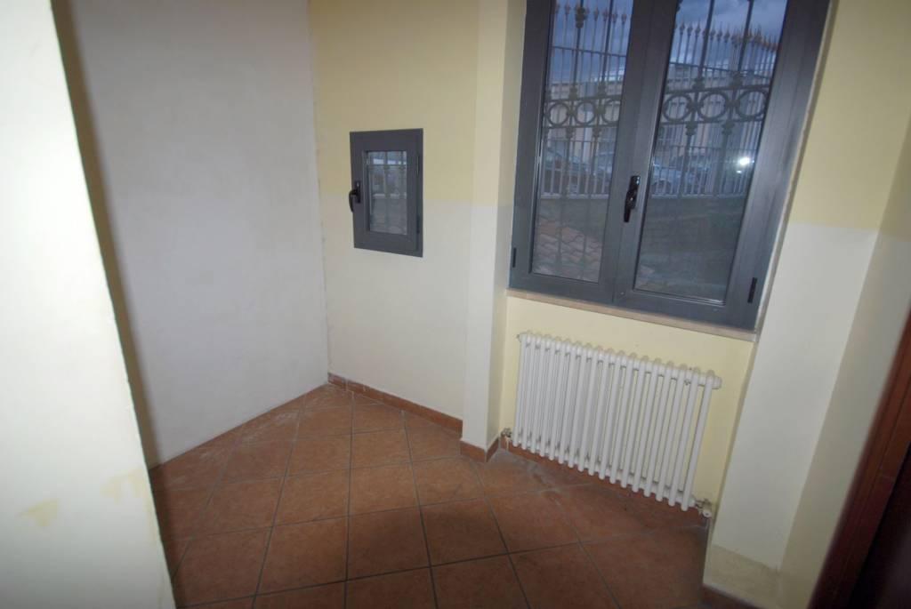 Ascoli Piceno - Negozio/Ufficio, foto 6
