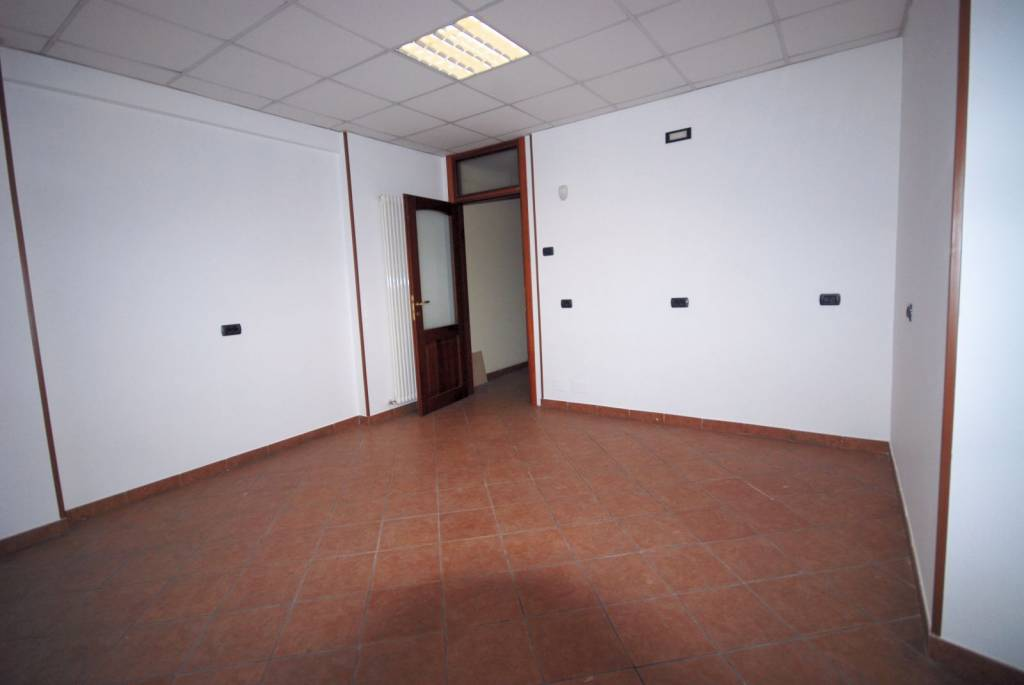 Ascoli Piceno - Negozio/Ufficio, foto 11