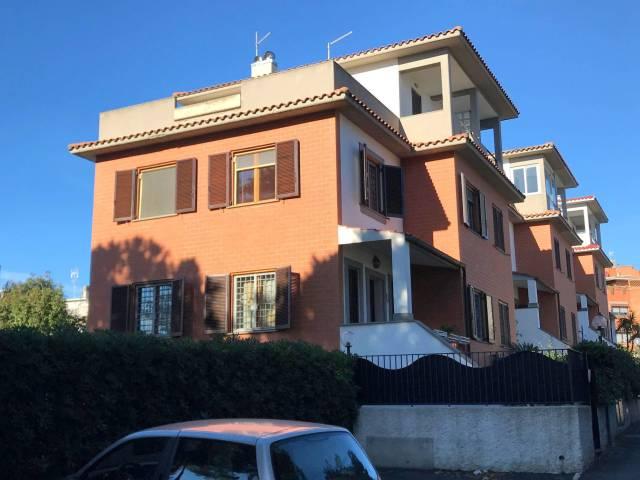 Case e appartamenti in vendita a santa marinella for Case in vendita santa marinella
