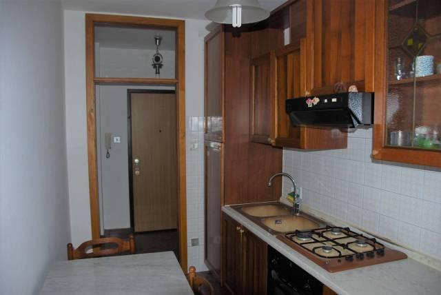 Appartamento 5 locali in vendita a Trento (TN)