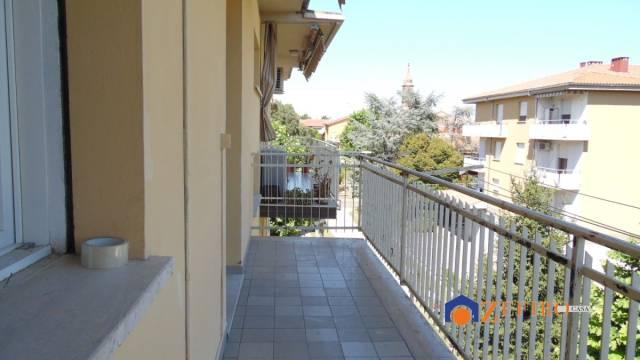 Appartamento, 94 Mq, Vendita - Castello D'argile