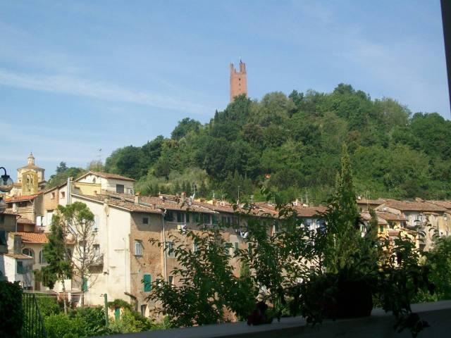 Appartamento in Vendita a San Miniato:  2 locali, 70 mq  - Foto 1