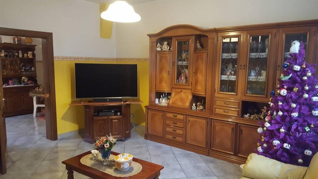 Villa in vendita a Concesio, 4 locali, prezzo € 225.000 | PortaleAgenzieImmobiliari.it