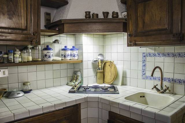 Casa Indipendente in ottime condizioni in vendita Rif. 5924638