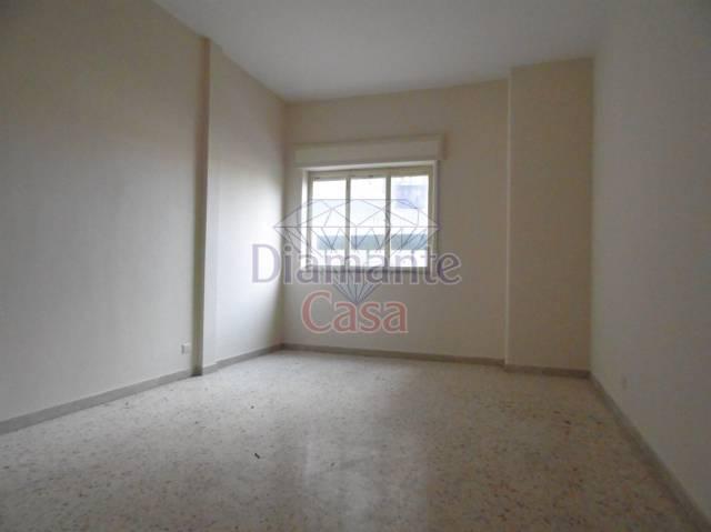 Immobile Residenziale in Affitto a Catania  in zona Centro