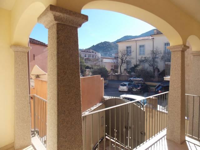 Villa a Schiera in affitto a Muravera, 6 locali, Trattative riservate   CambioCasa.it
