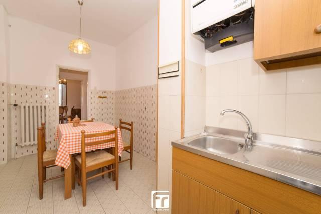Appartamento CAMPOBASSO vendita   Francesco Fede FR IMMOBILIARE DI FRANCESCO ROSSI