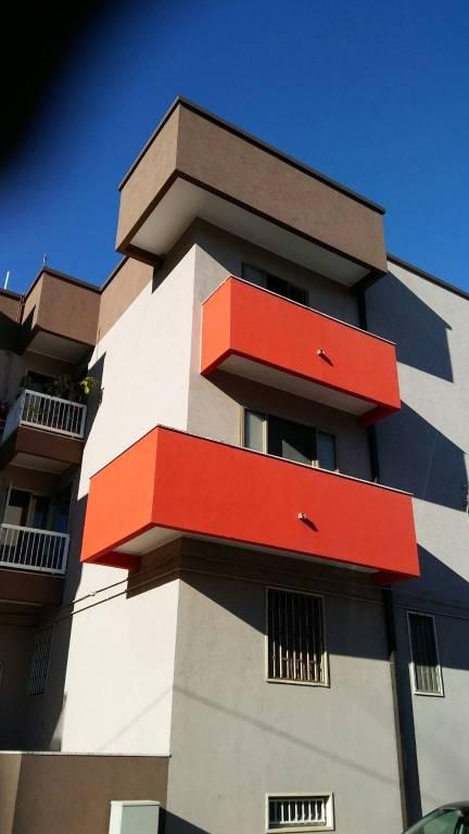 Appartamento in ottime condizioni arredato in vendita Rif. 8609487