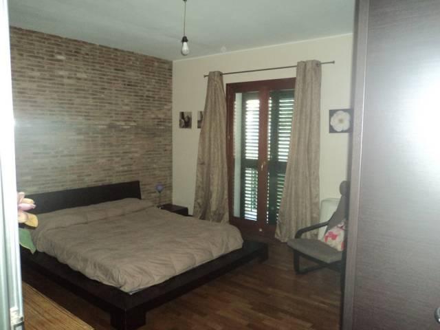 Appartamento in ottime condizioni in vendita Rif. 4835016