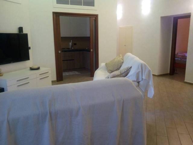 Appartamento, Centro città, Vendita - Sondrio (Sondrio)