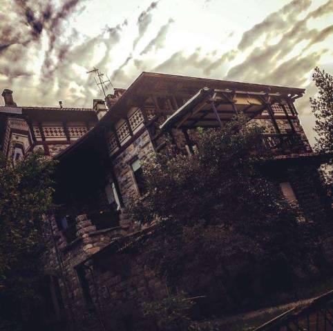 Casa Indipendente da ristrutturare in vendita Rif. 4377122