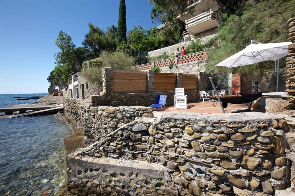 Foto 1 di Villa Trieste