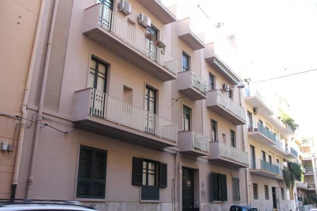 Appartamento in Vendita a Catania Centro: 5 locali, 180 mq