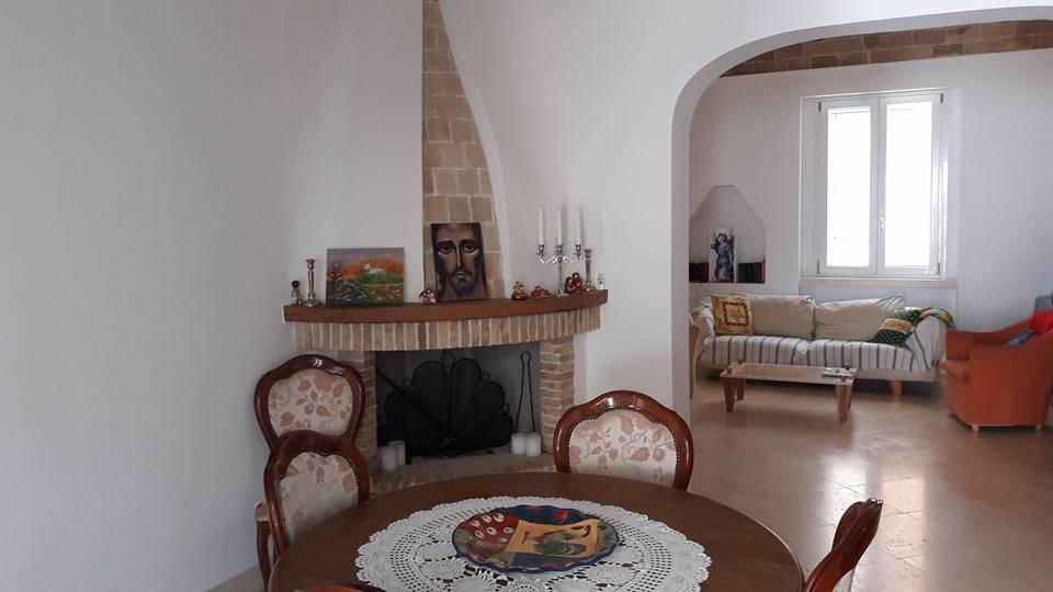 Stabile / Palazzo in ottime condizioni in vendita Rif. 7735499