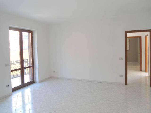 Appartamento in ottime condizioni in affitto Rif. 4201920