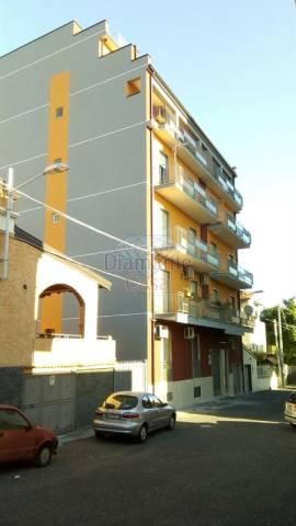 Appartamento in Vendita a Catania Periferia:  3 locali, 100 mq  - Foto 1