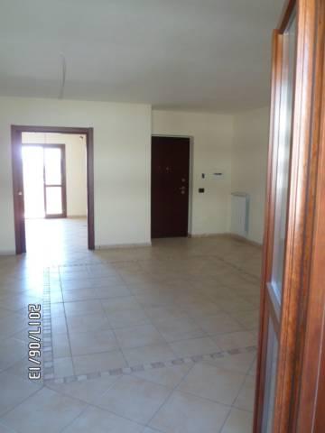 Appartamento in affitto Rif. 7283242