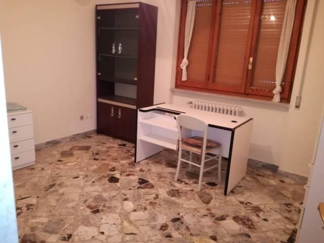 Stanza / posto letto in affitto Rif. 4962993