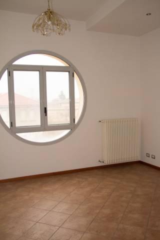 Appartamento in ottime condizioni in vendita Rif. 5311978
