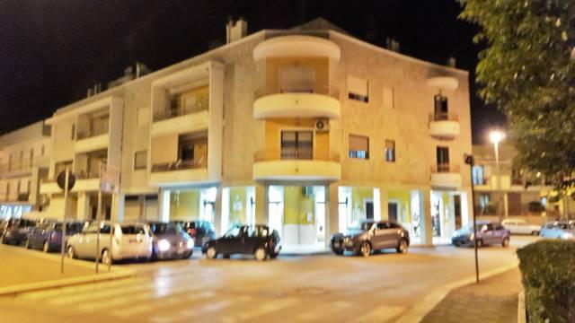 Appartamento in ottime condizioni arredato in vendita Rif. 4480077