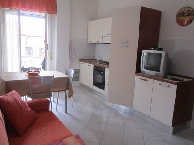 Appartamento in affitto a Taggia, 2 locali, Trattative riservate   CambioCasa.it
