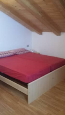 Appartamento in vendita a Livigno, 3 locali, prezzo € 280.000 | CambioCasa.it