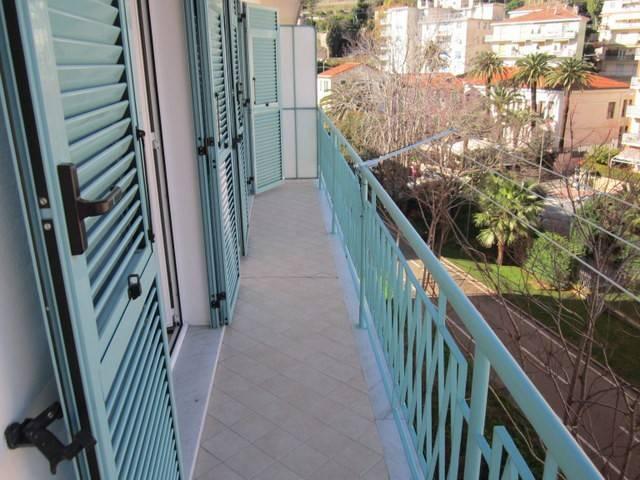 Appartamento in affitto a Taggia, 2 locali, Trattative riservate | PortaleAgenzieImmobiliari.it