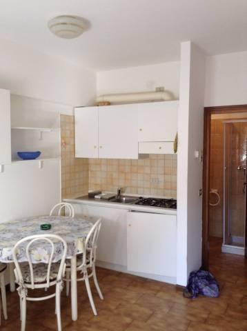 Appartamento in vendita a Aprica, 1 locali, prezzo € 60.000   CambioCasa.it