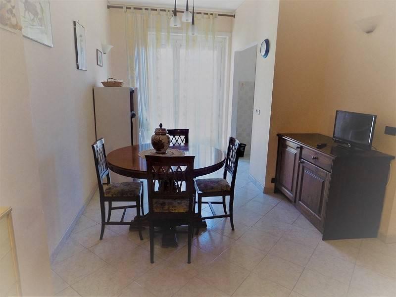 Appartamento in affitto a Taggia, 2 locali, Trattative riservate   PortaleAgenzieImmobiliari.it