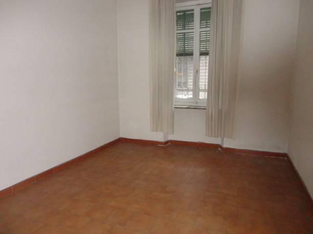 Ufficio / Studio in affitto a Alessandria, 3 locali, prezzo € 300   CambioCasa.it