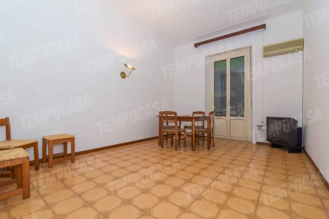 Appartamento in vendita 2 vani 65 mq.  via Viminale 9 Milano