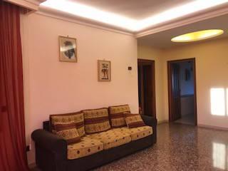 Appartamento in buone condizioni in vendita Rif. 7785379