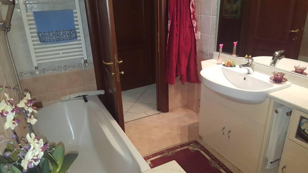 Appartamento in vendita a Concesio, 4 locali, prezzo € 160.000 | PortaleAgenzieImmobiliari.it