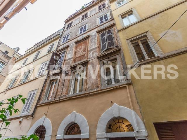 Appartamento in Vendita a Roma: 2 locali, 56 mq - Foto 1