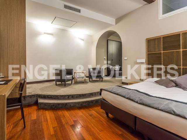 Appartamento in Vendita a Roma: 2 locali, 56 mq - Foto 3