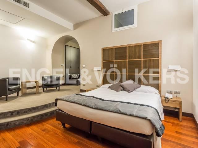 Appartamento in Vendita a Roma: 2 locali, 56 mq - Foto 2
