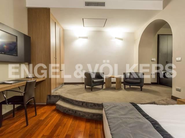 Appartamento in Vendita a Roma: 2 locali, 56 mq - Foto 4