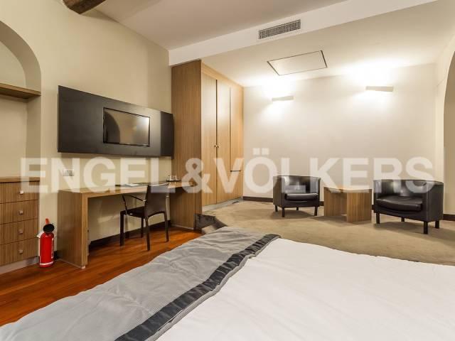 Appartamento in Vendita a Roma: 2 locali, 56 mq - Foto 5