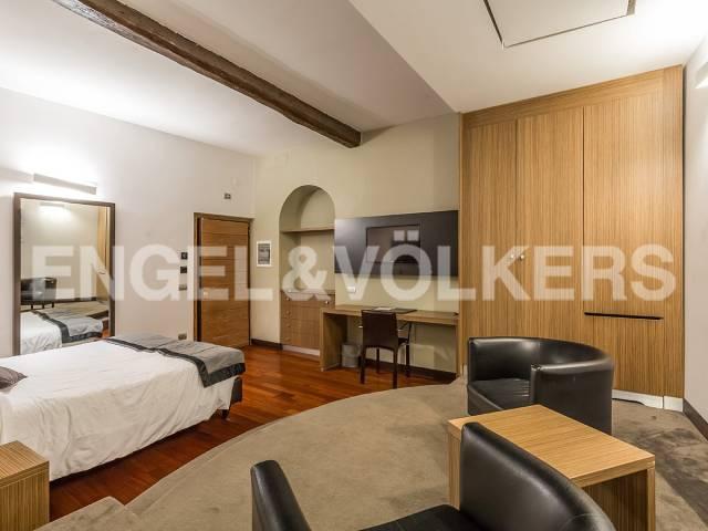 Appartamento in Vendita a Roma: 2 locali, 56 mq - Foto 6