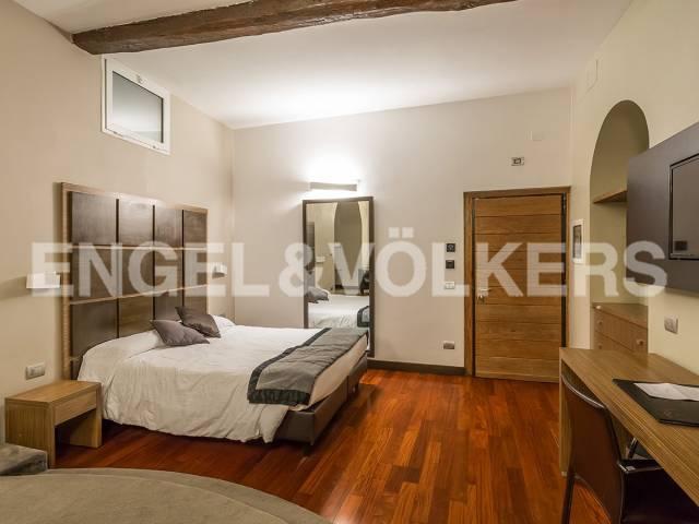 Appartamento in Vendita a Roma: 2 locali, 56 mq - Foto 7