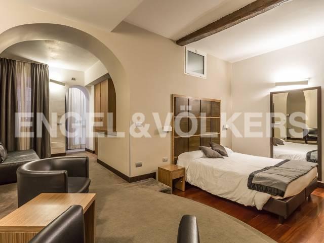 Appartamento in Vendita a Roma: 2 locali, 56 mq - Foto 8