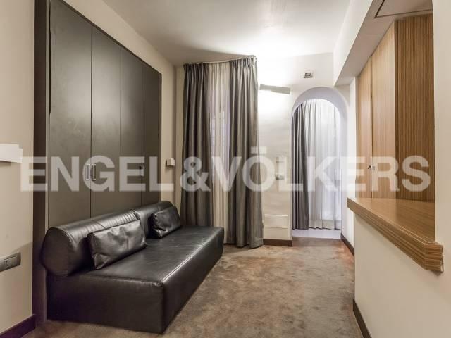 Appartamento in Vendita a Roma: 2 locali, 56 mq - Foto 9