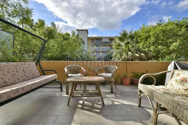 Appartamento in Vendita a Tremestieri Etneo Periferia: 4 locali, 110 mq