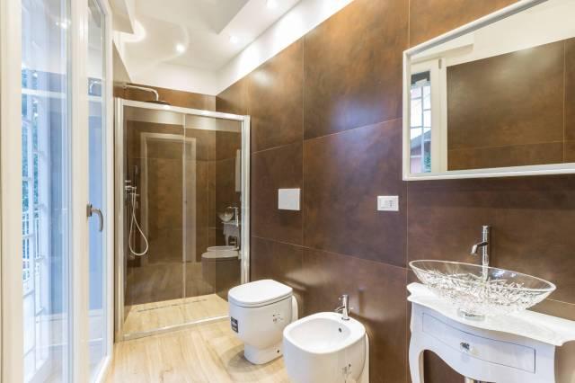Appartamento in vendita - Bologna