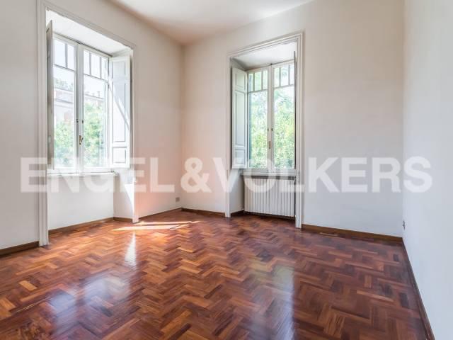 Appartamento in Vendita a Roma: 3 locali, 135 mq - Foto 1