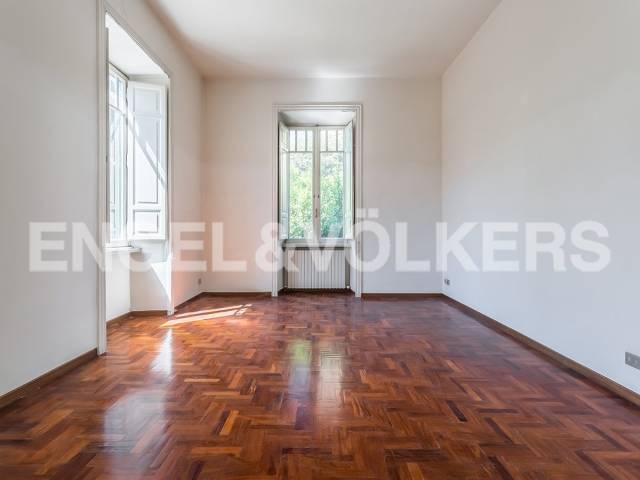 Appartamento in Vendita a Roma: 3 locali, 135 mq - Foto 2